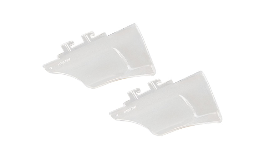 WX Epic Side Shields Image 1