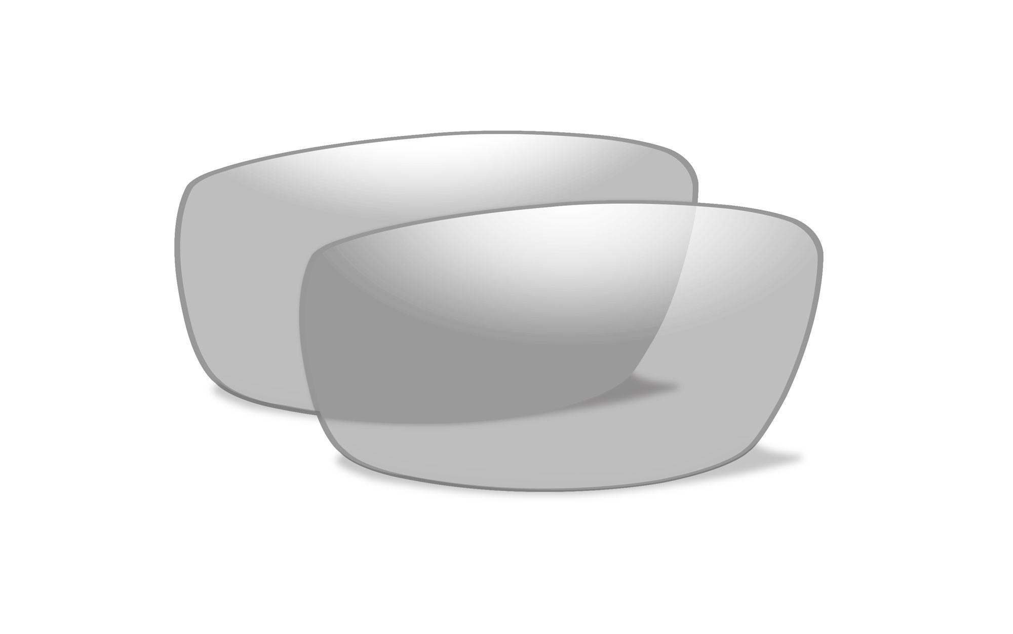 WX Profile Lenses Image